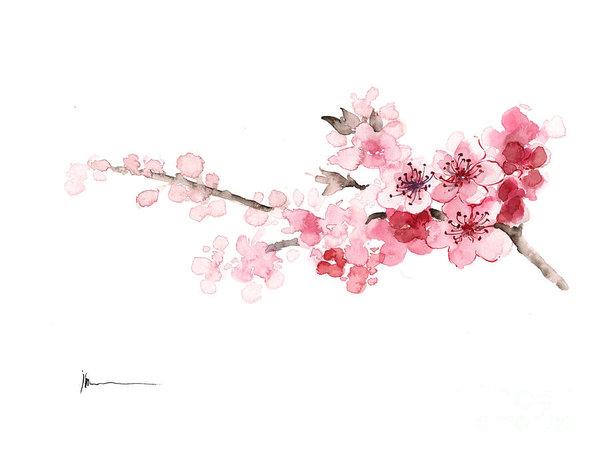 Mẫu người đào hoa