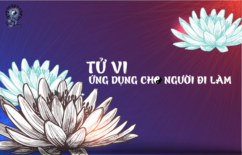 KHAI GIẢNG KHOÁ HỌCTỬ VI ỨNG DỤNG 08/2019 TẠI TP.HCM