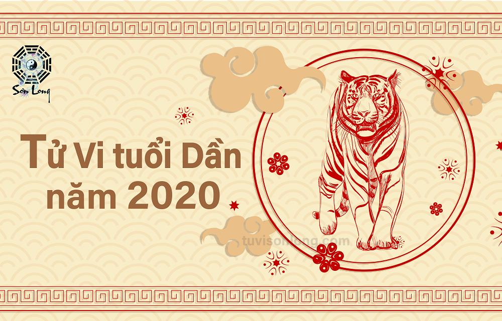 Tu-vi-tuoi-dan-nam-2020
