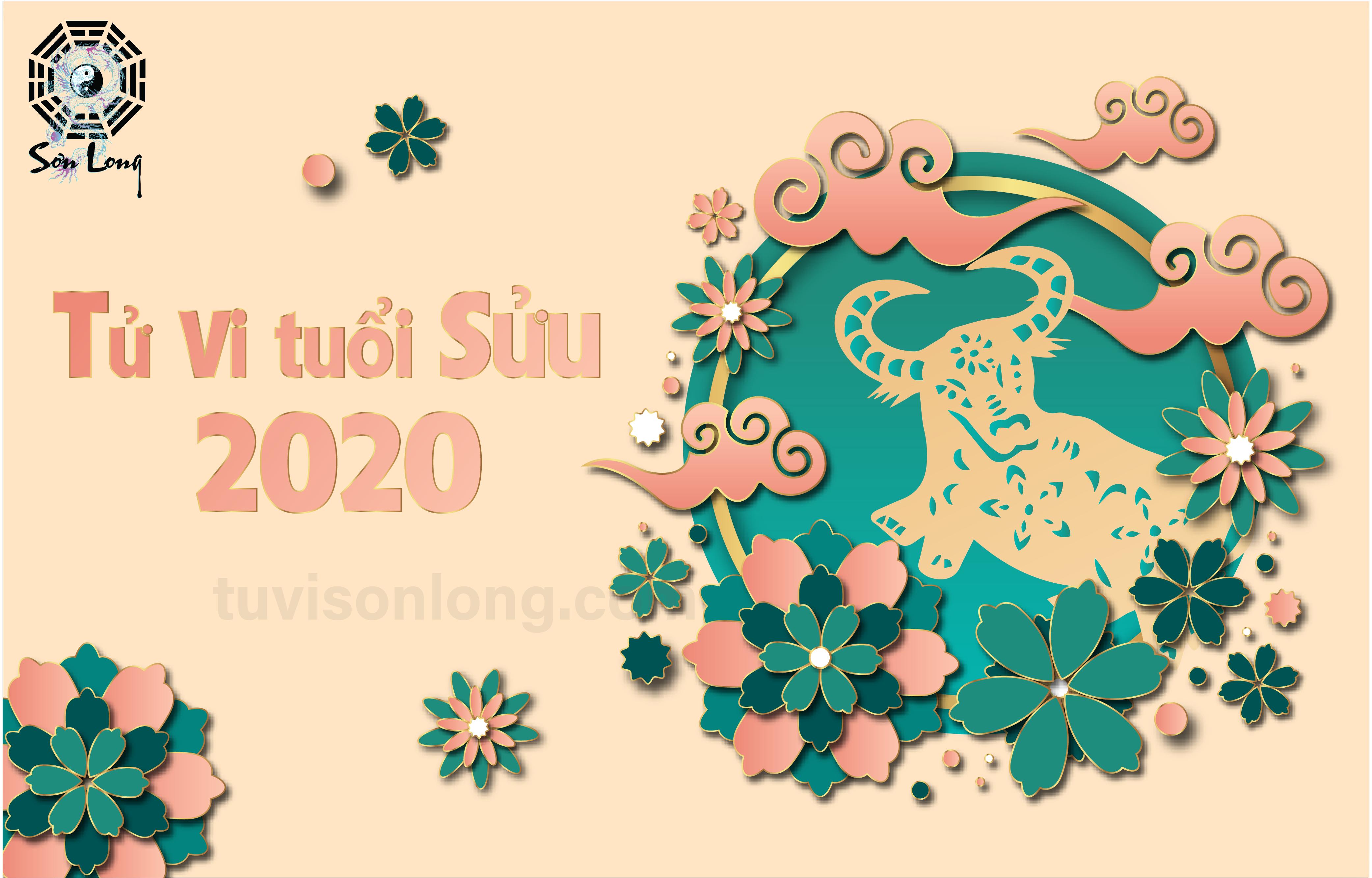 TỬ VI TUỔI SỬU NĂM 2020 – NGƯỠNG CỬA CUỘC ĐỜI