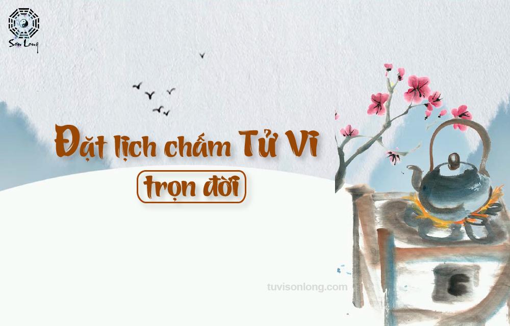 cham-tu-vi-tron-doi