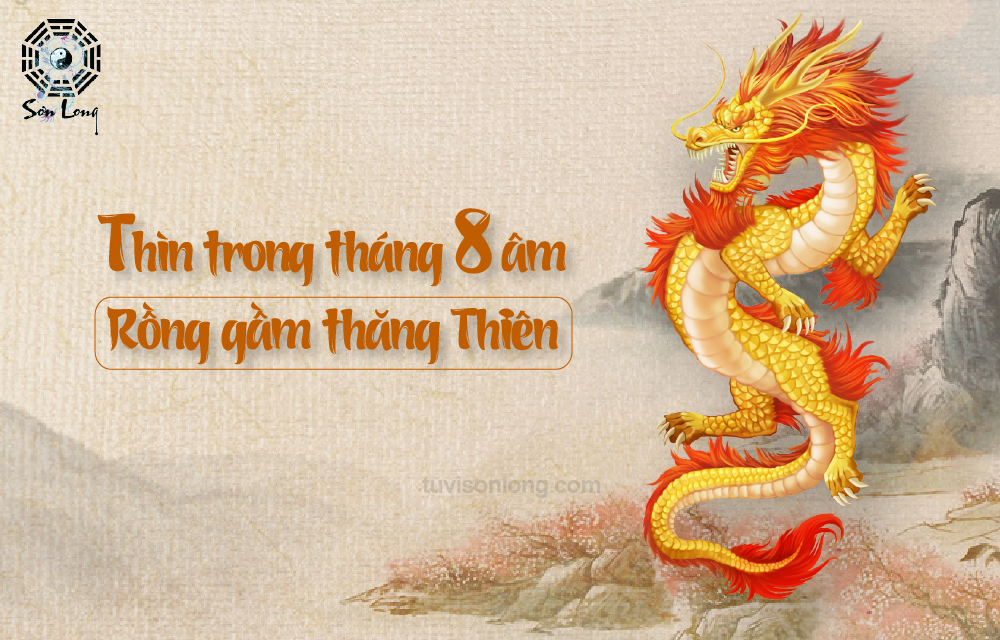 TU-VI-HANG-NGAY-TUOI-THIN
