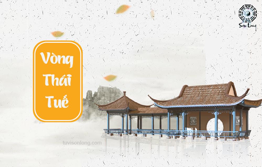 vong-thai-tue