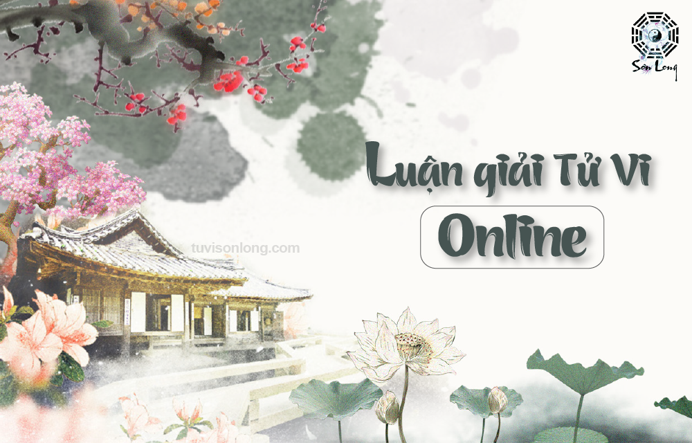 xem-tu-vi-online