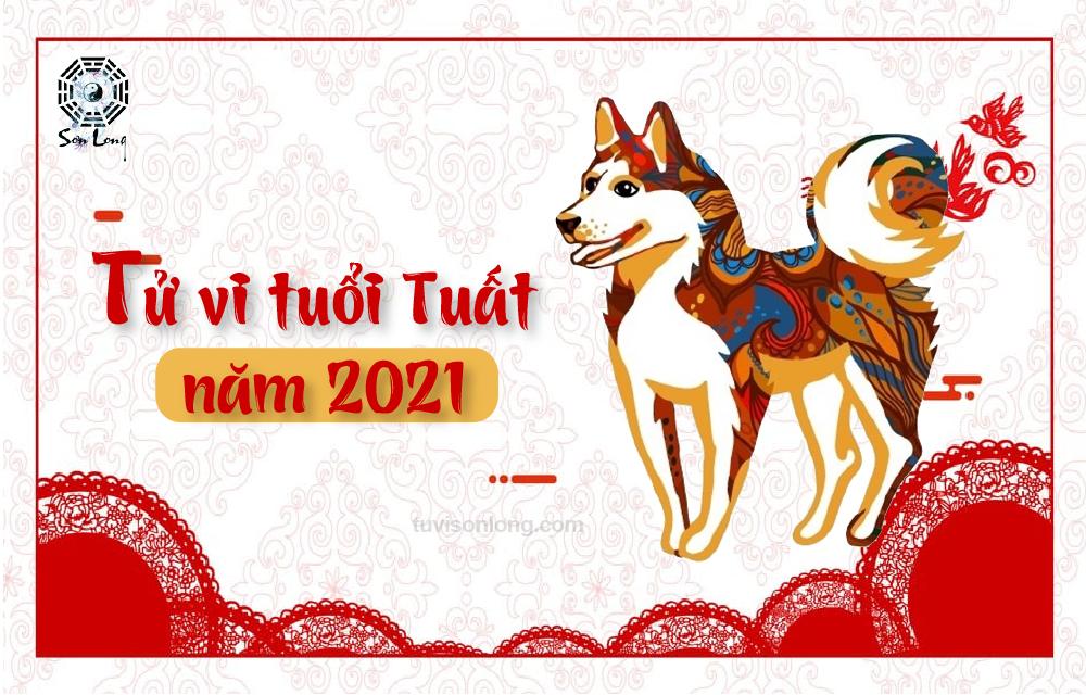 tu-vi-tuoi-tuat-nam-2021