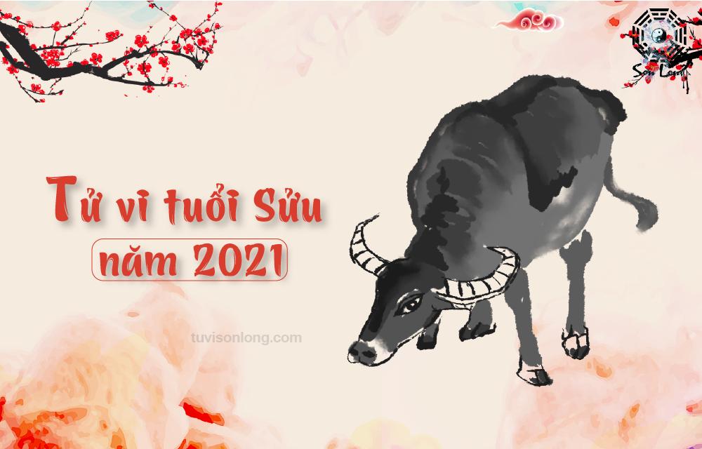 tu-vi-tuoi-suu-nam-2021