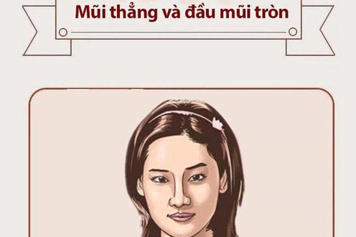 TUONG-NHAN-TAI