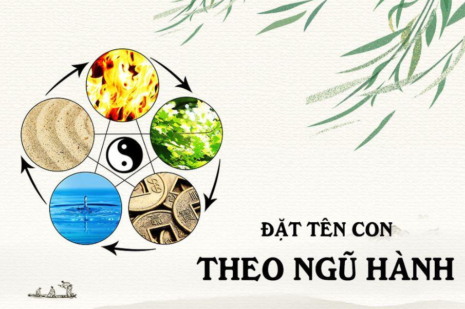 dat-ten-con-theo-ngu-hanh
